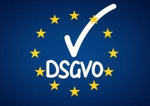 DSGVO Verbraucherrechte